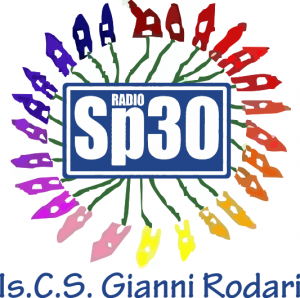 Logo Laboratori Scuola Vermezzo Rodari