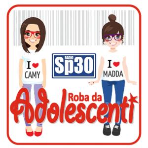 Logo Roba da Adolescenti