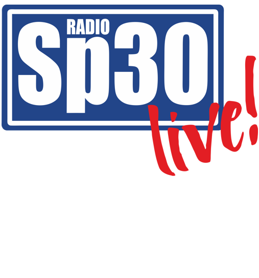 RadioSP3