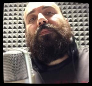 Riccardo Sisti